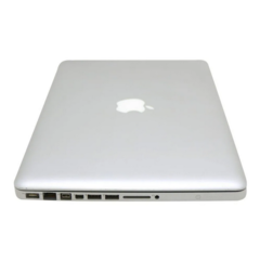 NOTEBOOK MACBOOK PRO A1278 - CORE I5, 4GB RAM, SSD 120GB + HD 320GB, MAC.OS HIGH SIERRA - M - comprar online
