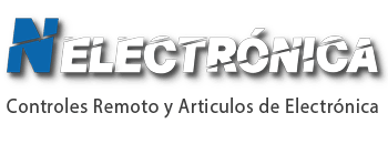 N Electronica - Articulos de Electronica