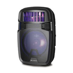 PARLANTE STROMBERG	FLASH ULTIREP 30W BT - BAT LITIO -