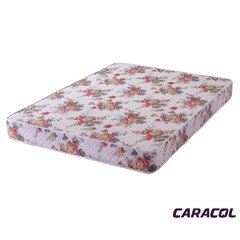 CANNON COLCHON TROPICAL MATEL 190X80X18 - CAN31208