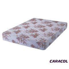 CANNON COLCHON PRINCESS 190X80X20 - CAN31212