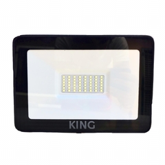 Reflector Led 50W KING MACROLED 3500 lm