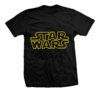 REMERA - STAR WARS