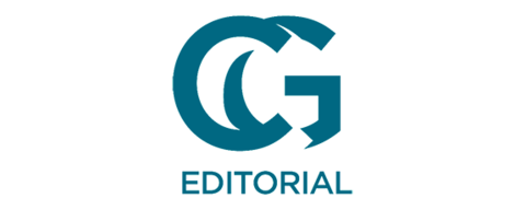 CGeditorial