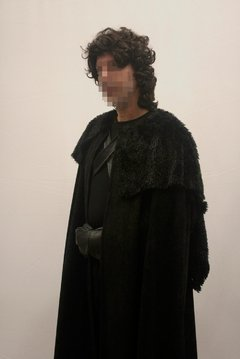 Jon Snow (Game of Thrones) - comprar online