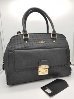 Cartera Dattier D18074