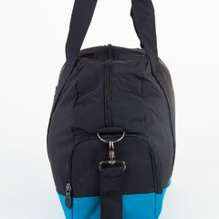 Bolso Dattier D15024 - Bag Center