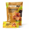 Mini Barrinhas Protein Bar - Trinity - comprar online