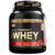 Whey Gold Standard 100% 907g + 20% (1,09kg) - Optimum Nutrition