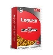 "Fideos ""Legume"" High Protein 284 grms."