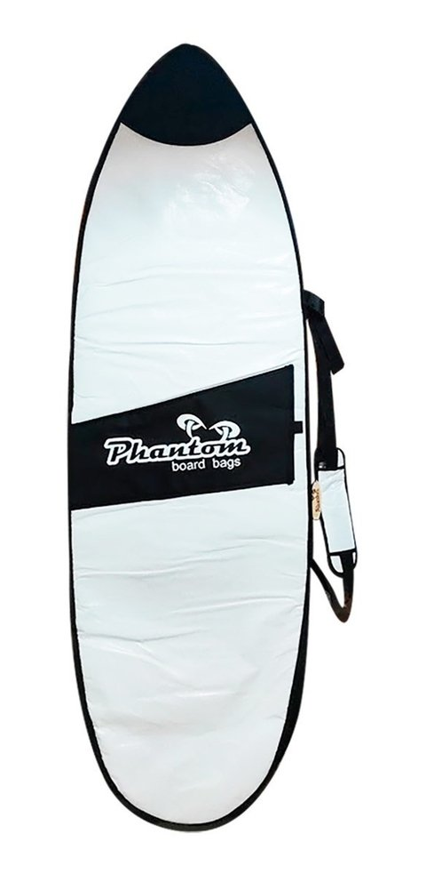 Funda de Surfboard Phantom 5`11