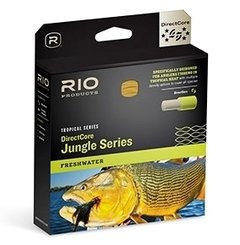 Linea Rio Direct Core Jungle - Series F WF (FLOTE)