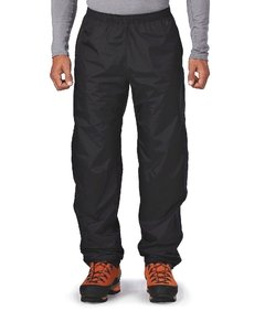Pantalon Patagonia Men's Torrentshell