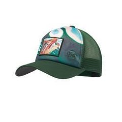 Gorra Buff De Young Trucker