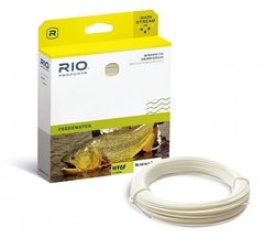Linea Rio Mainstream Dorado WF6F (FLOTE)