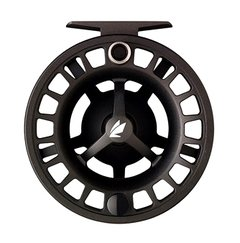 Reel Sage 2250 Black/Platinum en internet