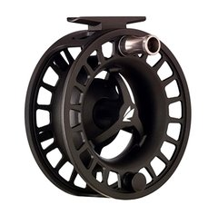 Reel Sage 2280 Black/Platinum en internet
