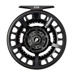 Reel Sage 6280 Stealth