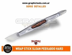 WRAP STICK SLOAN en internet