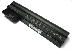 BATERIA HP MINI 110-3000 CQ10-400 6 CELDAS