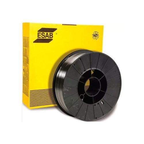 Arame Coreshield 15 0,8mm 4,5kg Cpcc Esab