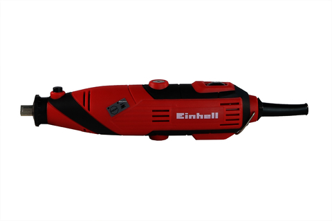 Microrretifica TH-MG 135 E 135W Einhell
