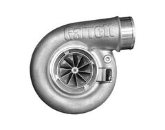 Turbo Garrett Racing G42-1200
