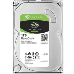 HD SATA 500 GB SEAGATE