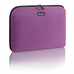 CASE ANTICHOQUE NOTEBOOK 10 ROXO MULTILASER