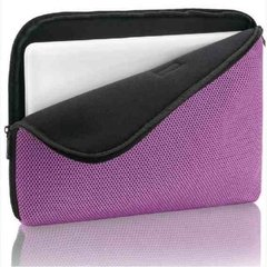 CASE ANTICHOQUE NOTEBOOK 10 ROXO MULTILASER - comprar online