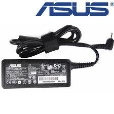 FONTE P/ NOTEBOOK ASUS 19V 2,1A