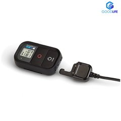 Cable Cargador Usb Control Remoto Gopro Smart Remote Wifi en internet