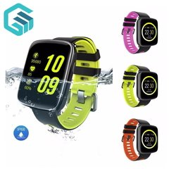 Reloj Inteligente Smartwatch Kingwear Gv68 Ip68 Smart Watch en internet