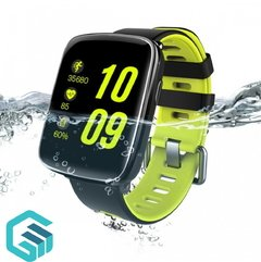 Reloj Inteligente Smartwatch Kingwear Gv68 Ip68 Smart Watch - tienda online