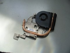 Cooler + Dissip P Noteb Acer 5741 5551 5251 5250 Ksb06105ha