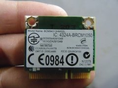 Placa Wireless Wi Fi P Notebook Dell N5010 Dw1501 na internet
