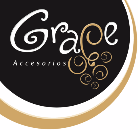Grapeaccesorios