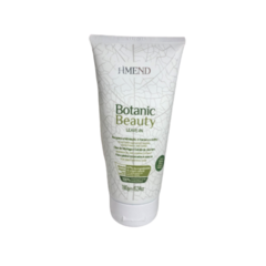 Amend Botanic Beaulty Floral- Leave-in 180g