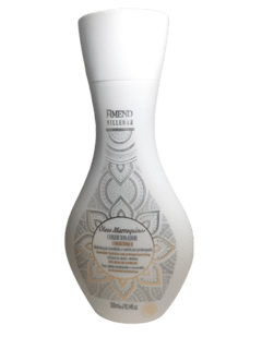 Amend Millenar Óleos Marroquinos - Condicionador 300ml