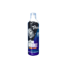 Soul Power No Bubble Magic Wash Creme de Limpeza 315ml