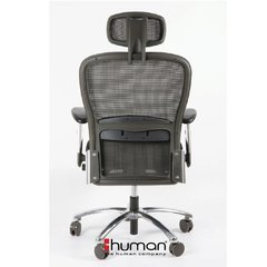 Sillon Ejecutivo Emesh - The Human Company