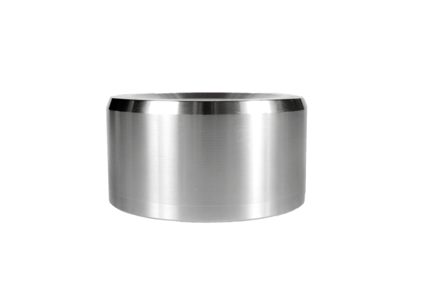 Brake Piston Case E155072 on internet