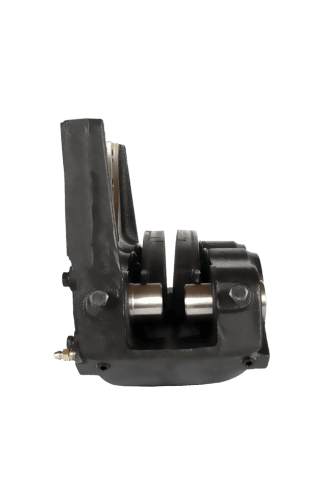 Pinza de Freno Caterpillar 8R0823 en internet