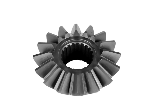 Differential Planetary Gear Case 145260A1