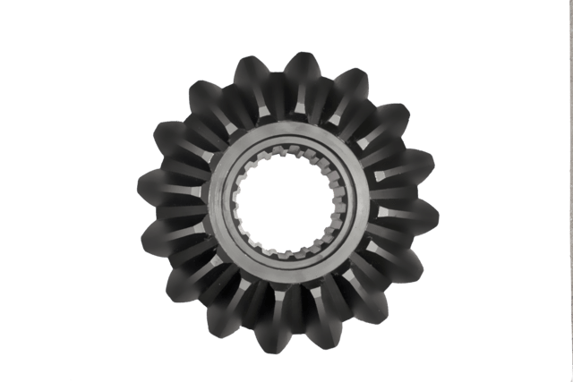 Differential Planetary Gear Case 145260A1 - online store