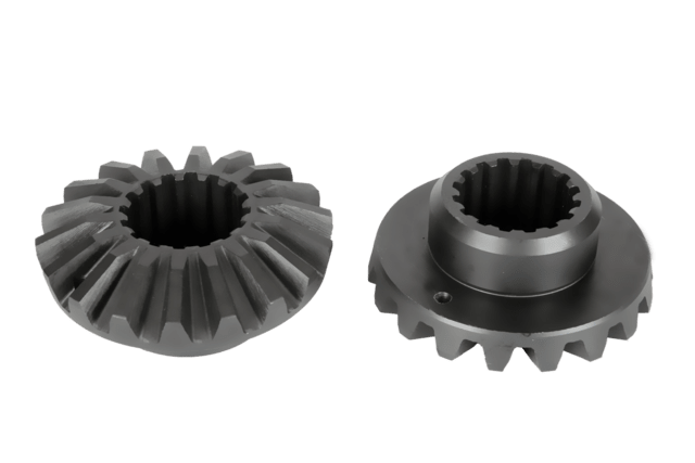 Differential Planetary Gear Case D56359 on internet
