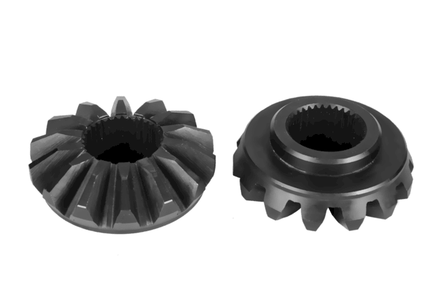Differential Planetary Gear Case 146012A1 - Evolutec