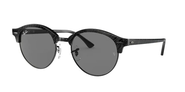 ÓCULOS DE SOL RAY BAN CLUBROUND RB 4246 1305B1