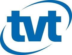 Dvr Tvt Td2304sec Stand Alone/ 4 Canales960h / 1080p / Hdmi - tienda online