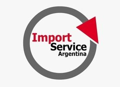 Cable Utp Cat 5e Interior/ Exterior 100% Cobre X 20 Mts - Import Service Argentina